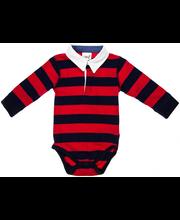 Ciraf V.rugby Body