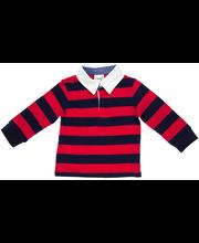 Ciraf V.rugby Paita