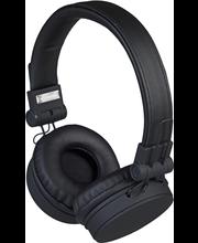 Shike QHP-660 sankakuuloke, musta