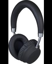 Compoka Hypnos Bluetooth kuulokkeet, musta