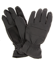 M WINTER GLOVE 196H401...