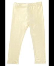 Ciraf T.leggingsit 251C39