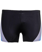 House miesten uimahousut