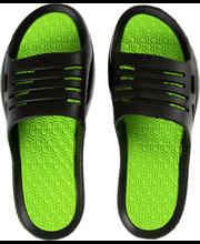 M.sandaali 263999901