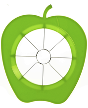 House omenanlohkoja