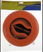 Frisbee 140G