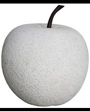 Omena 24x24x27 valkoinen