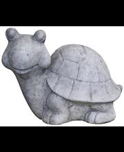 Kilpikonna 30x19x23cm v.h