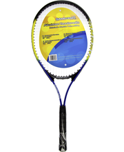Tennismaila speed