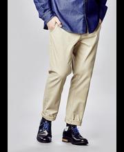 M.muut housut