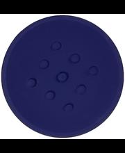 House saippua-alusta soft sininen