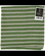 House Koivikko laudeliina 50x150cm vihreä