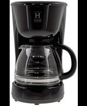 House kahvinkeitin cm1032