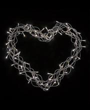 Sydän sisäkranssi
