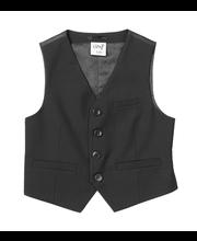 Li.jakku