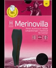 Nais.leggings merinovilla