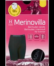 N.BERMUDAT MERINOVILLA...