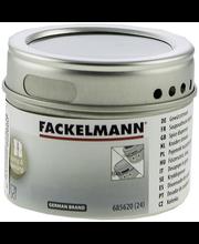 Fackelmann maustepurkki 6cm