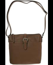 KÄSILAUKKU - Handbag