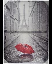 TAULU PARIS 50X70CM - ...