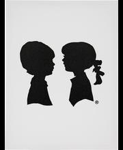 Taulu boy meets girl
