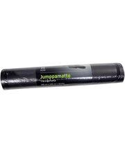 Jumppamatto 100x180cm