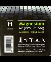 MAGNESIUM 56G - Magnes...