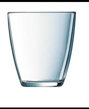 Juomalasi  25 cl