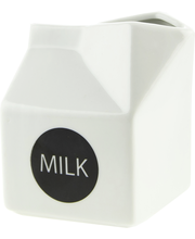 KAADIN MILK - Milk pot...