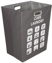 Pyykkikori care laundry 3