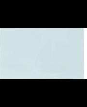 Muistilappu 75x125 100s p