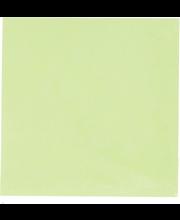 Muistilappu 75x75 100s pa