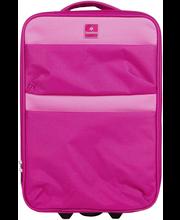Saxoline matkalaukku koko s 290H291748