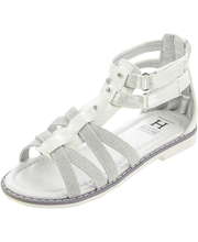 L.JALKINE - Barn sandaler