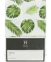 VERHO JUNGLE - Curtain...
