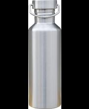 Juomapullo 750 ml