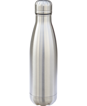 Termospullo 500 ml