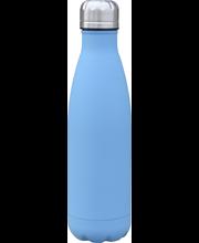 Termospullo 500 ml