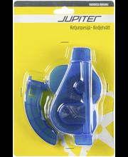 Jupiter KT-783 polkupyörän ketjupesuri