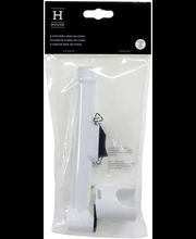House bidee-käsisuihku HS14296W valkoinen