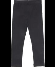 L leggingsit 251c171801