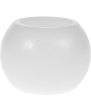 Ledkynttilä moon 10cm