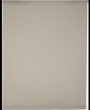 Rullaverho 100x16