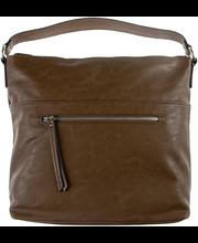 Käsilaukku 291h291802