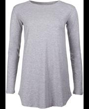 Naisten pitkä t-paita