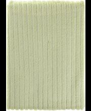 Kylpypyyhe 70x140 wave