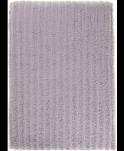 House kylpypyyhe Wave 70x140cm