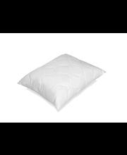 Tencel tikattu tyyny