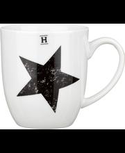 House muki star 0,35 l