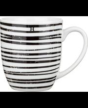 Muki stripes 0,35 l